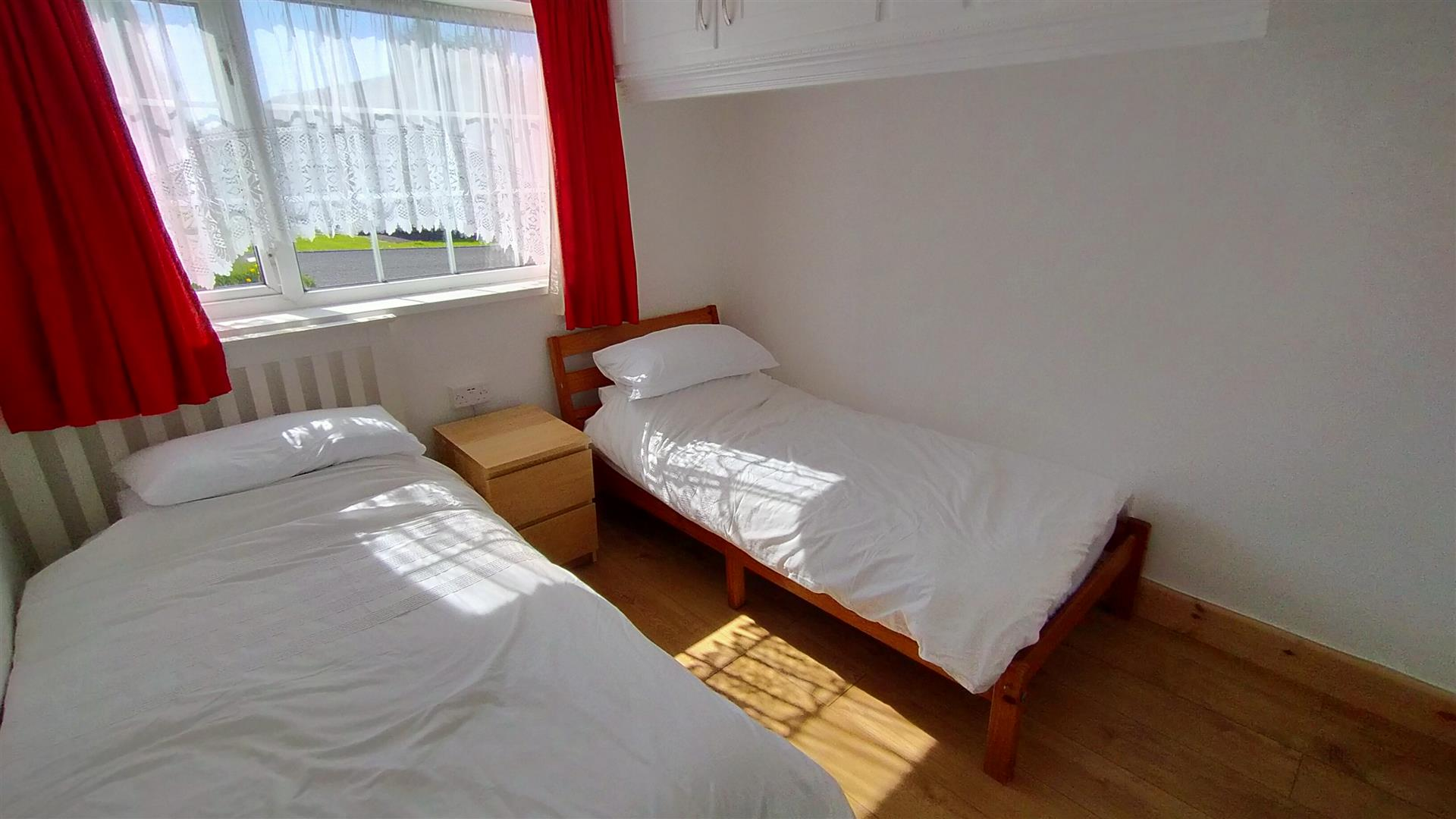 Gower Holiday Village, Scurlage, SA3 1AY